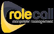 Role-Call-Logo